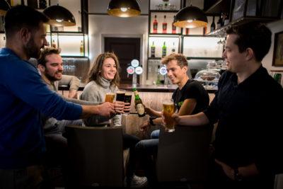 Pécs Brewery